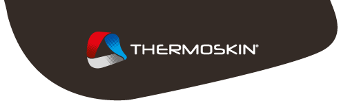 Thermoskin – supports and braces for injury and pain management