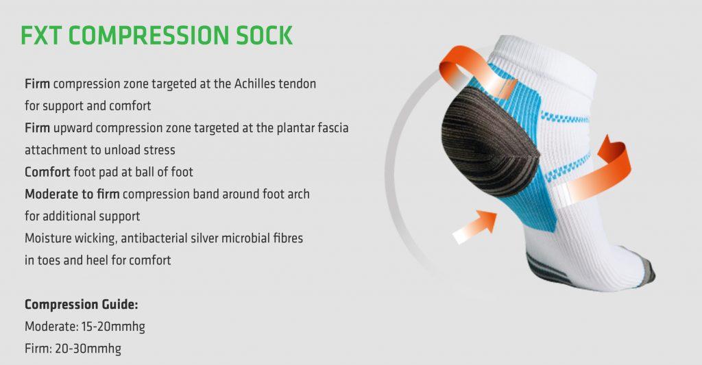 fxt-sock
